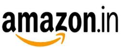 Amazon.in Logo